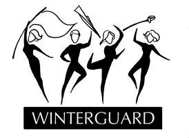 Winter Guard 2018-2019 Program - pay 2 installments